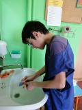 1-vaření