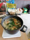 13-vaření