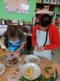4-vaření