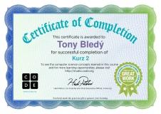 Tony-Bledý-novy-diplom-kurs-dva