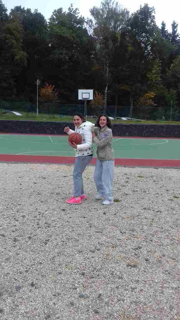 sportujeme0118