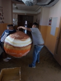 049_zavesovani_Jupitera
