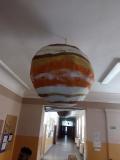 051_zavesovani_Jupitera